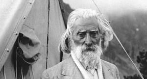 Peter-Deunov