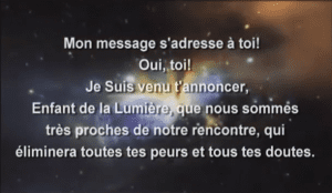 messagesource