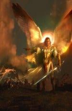 archangel-michael-e1375129948149