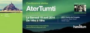 AterTumti-Facebook-Caen