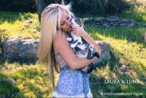 Laura-Marie