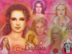 ladynada6