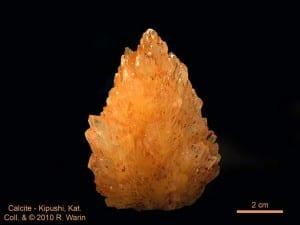 09-Calcite
