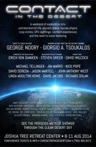 CITD2014-poster