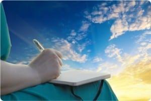 ecriture-inspiree