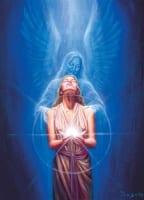 eveil-spirituel-histoire
