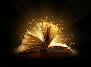 eveil-spirituel-livre