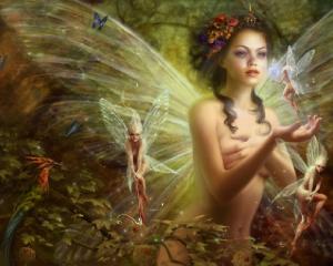 eveil-spirituel-elfes
