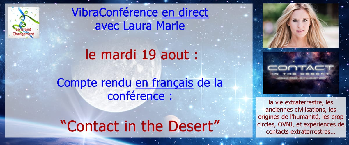 vibraconference-laura-marie-contact-in-the-desert