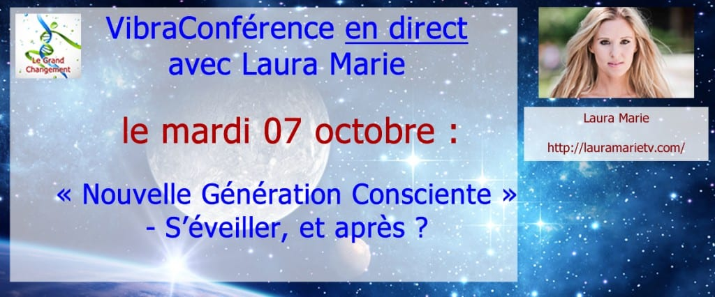 vibraconference-laura-marie-3