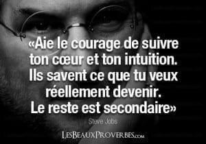 courage-suivre