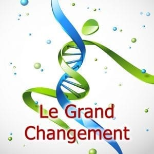 legrandchangement