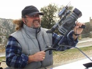 Jean-Michel-Raoux
