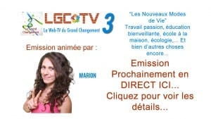 LGC3liveMarion