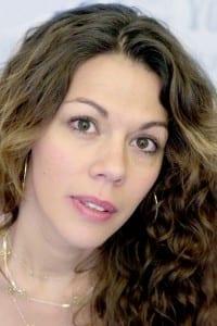 alexandra-duriez