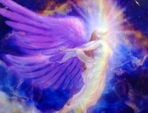 ascension1-purple-angel-1