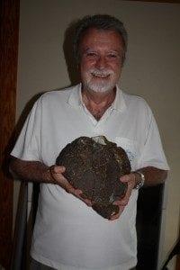 Michel-la-piedra-200x300-200x300