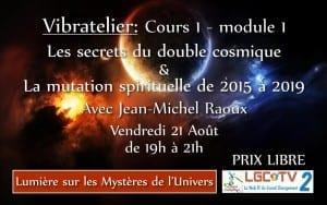 Vibratelier-Jean-Michel-Raoux