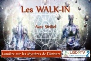 Walk-In-360x240
