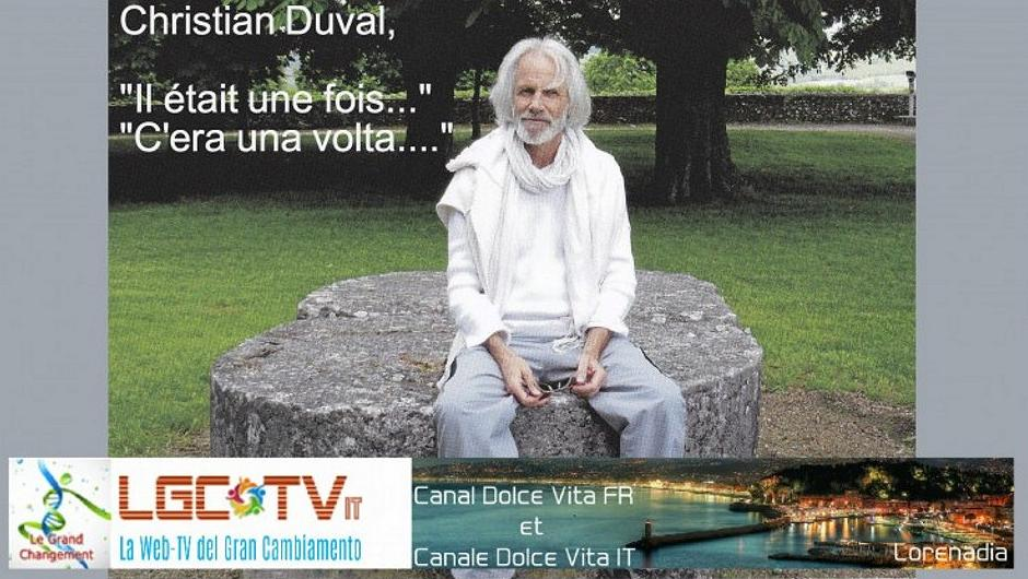 Christian Duval4
