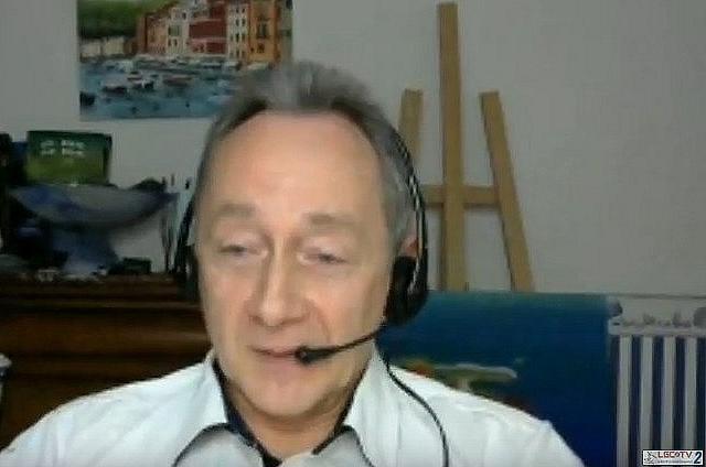 Michel Guenier