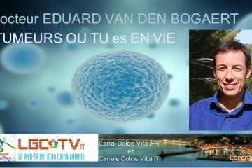 Boagaert-360x240