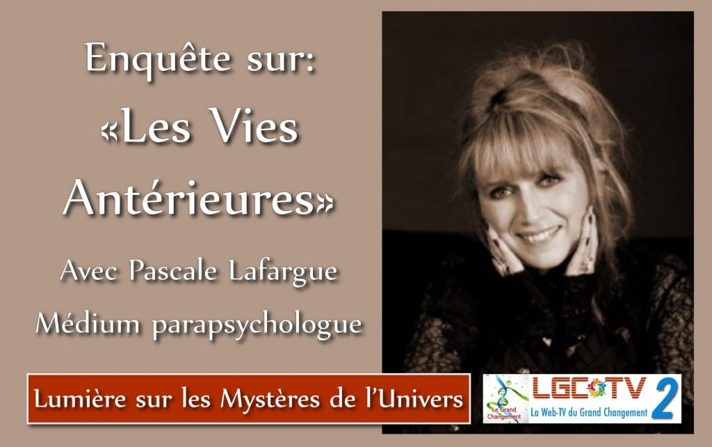 Pascale-Lafargue-2