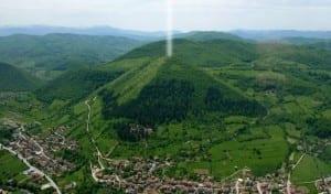 pyramides-de-bosnie