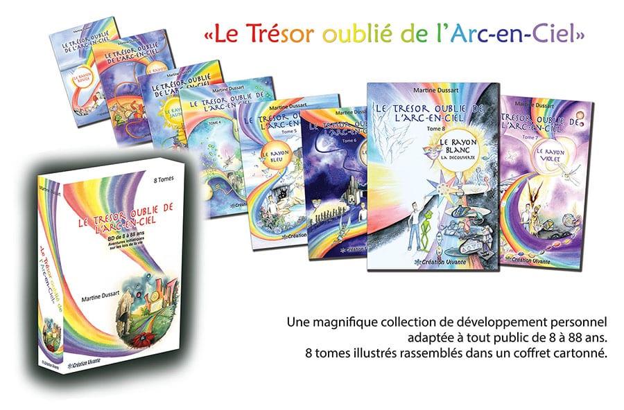 ECV-prese-livre-et-coffret-reduit