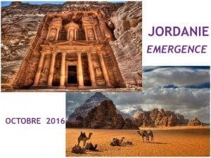 Jordanie-LGC