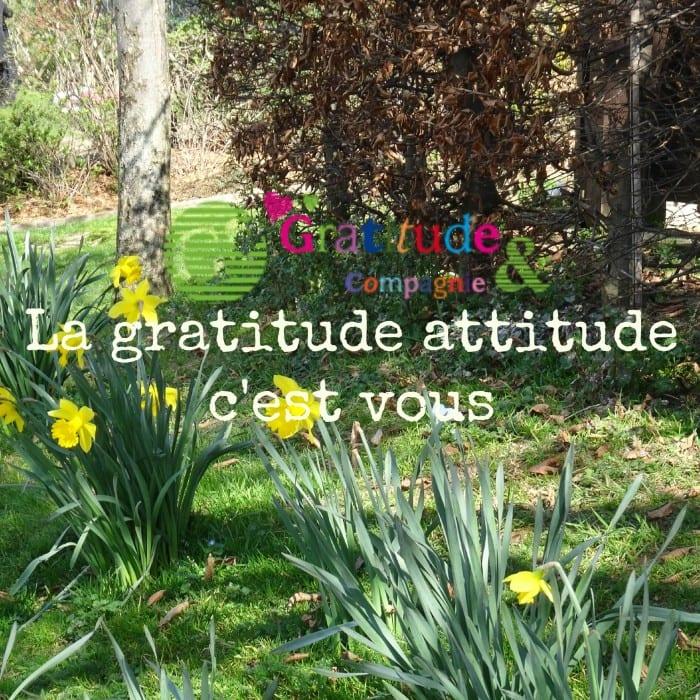 gratitude-attitude-700x700