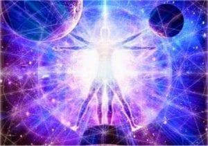 ascension-gaya