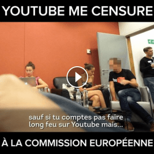 youtube-me-censure