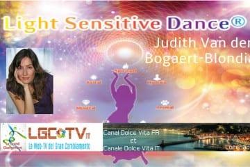 Judith-360x240
