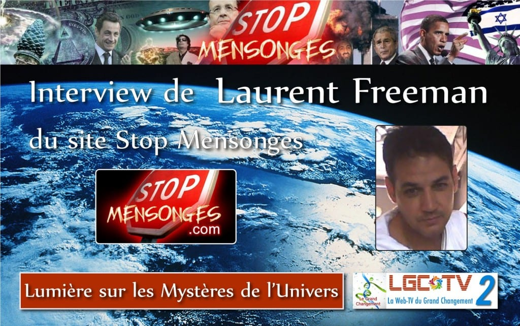 stop-mensonges