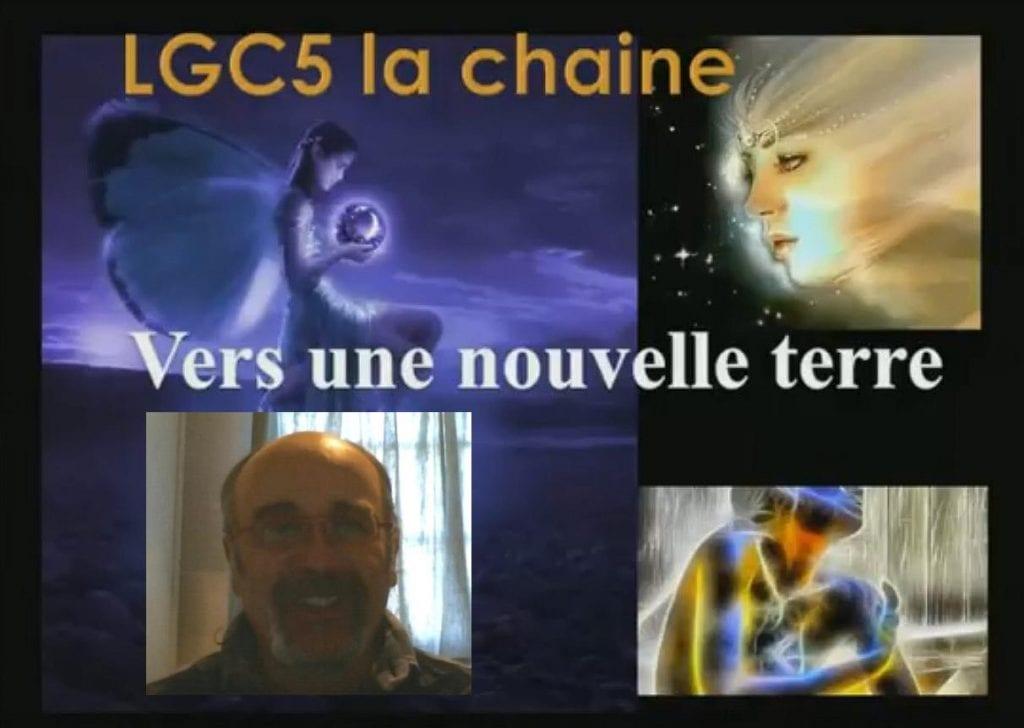 LGC5.
