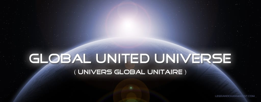 Global United Universe