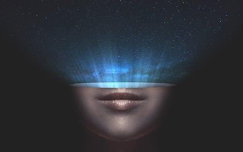universe-1351865_500