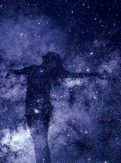 universe-2581135_490