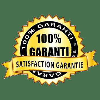 30jours_garantie