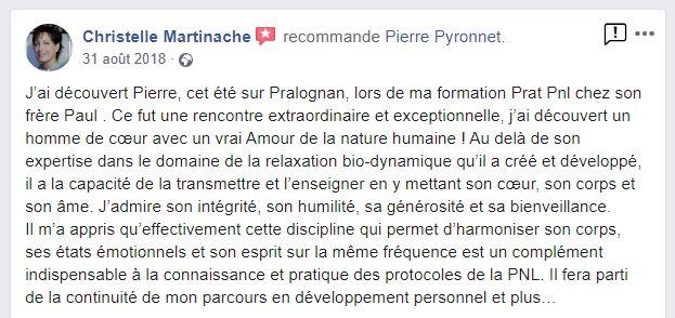 pierre-pyronnet-recommandation3